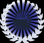 Внесение изменений в ООО, ИП, НКО - Современная защита